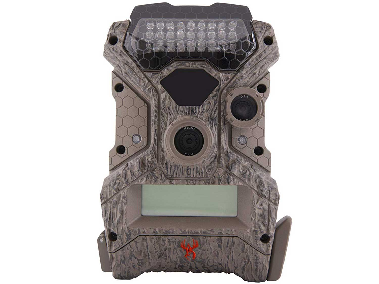 wildgame innovations rival ir trail camera