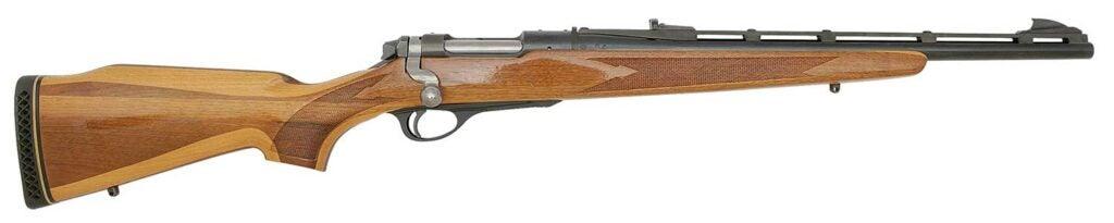 Remington 600 rifle