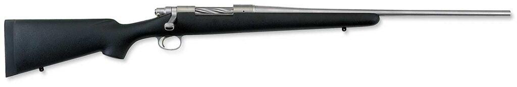 Remington 700 Ti