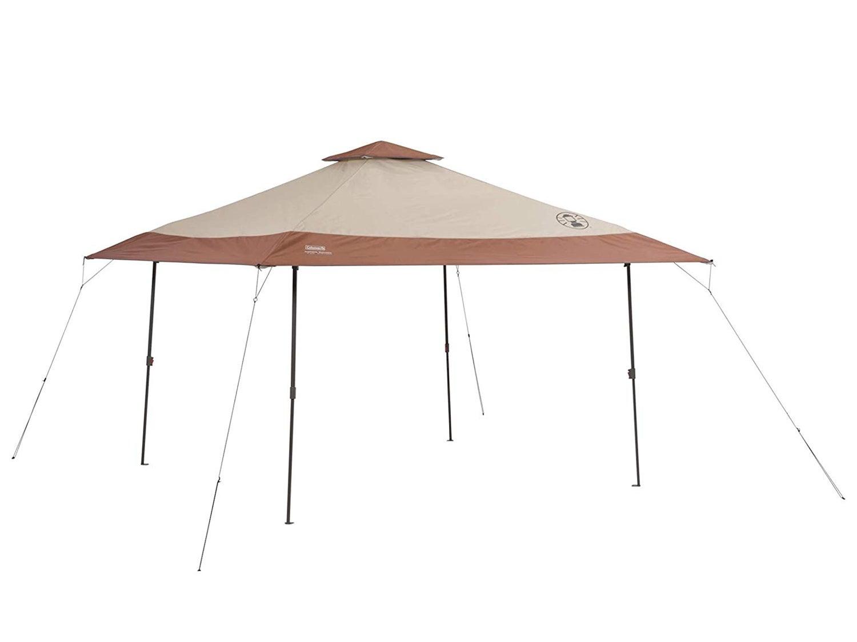 Coleman Instant Pop-Up Canopy Tent