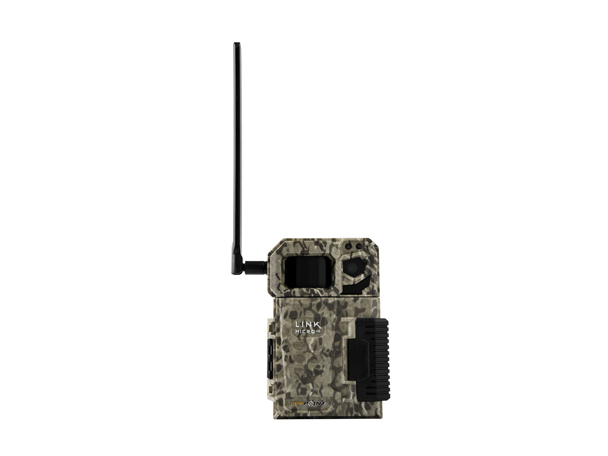 Spypoint trail camera