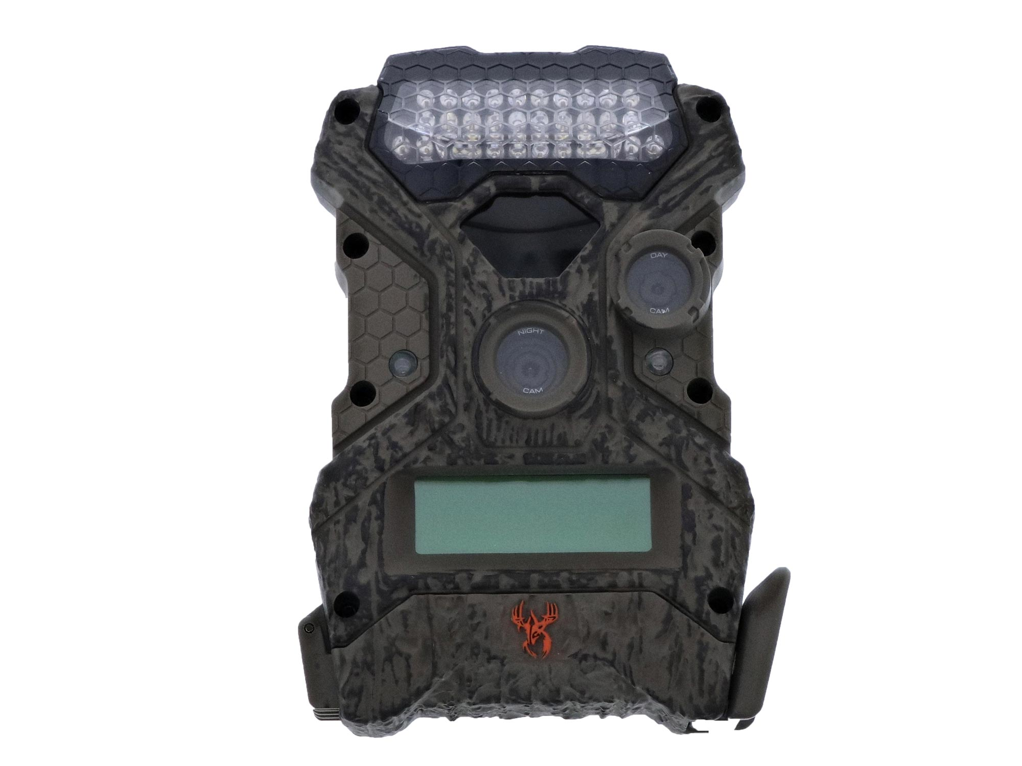 Wild Game Innovations game camera
