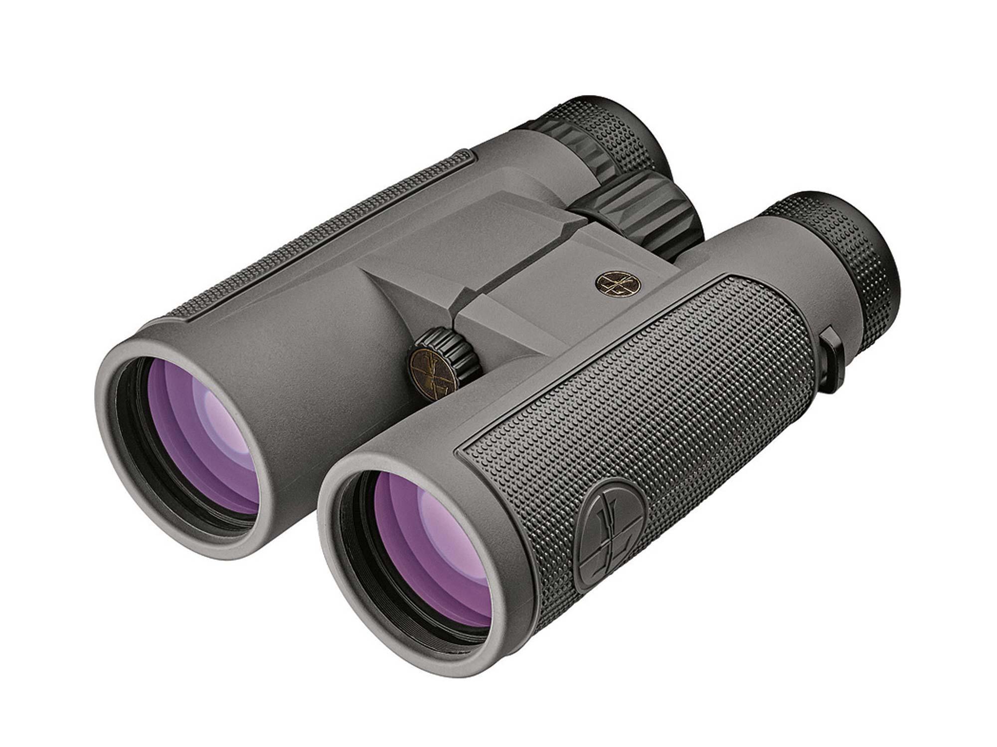 Leupold BX-1 McKenzie Binoculars