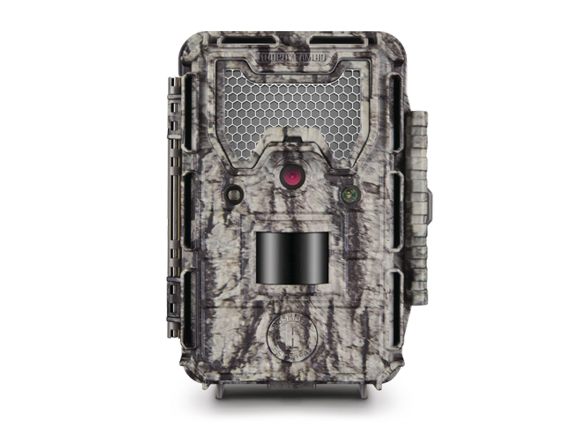 Bushnell Aggressor Game Camera