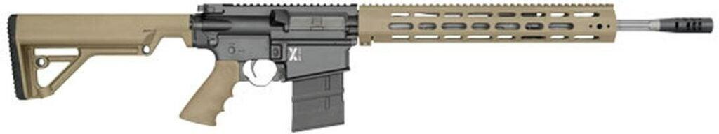 Rock River Arms LAR-8 X-1