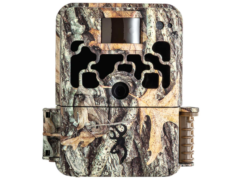 Browning Dark Ops 940HD trail camera