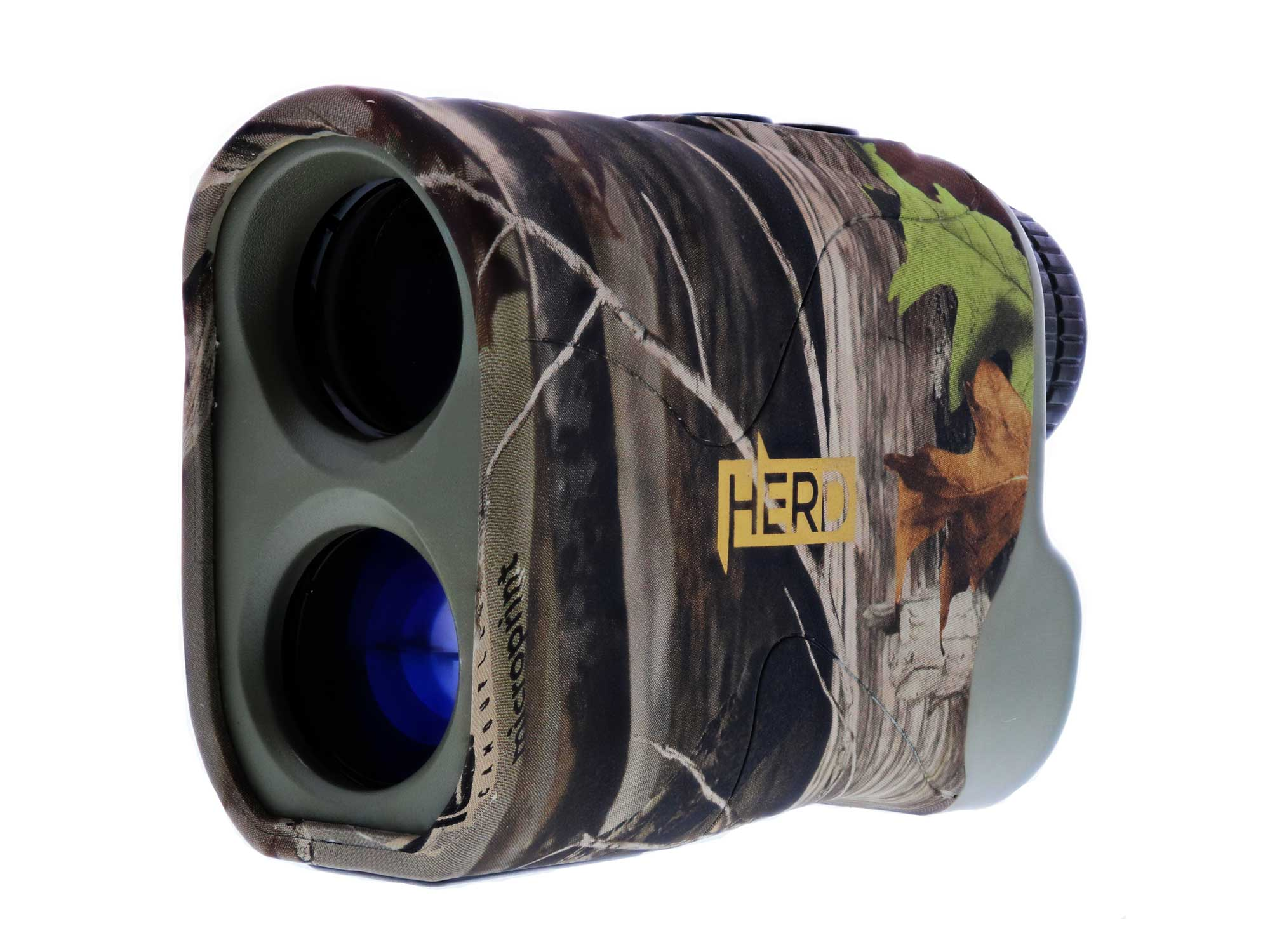 10 Things To Know Before You Buy A Rangefinder
