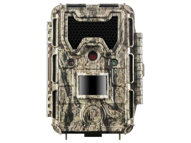 Bushnell Trophy Cam Aggressor Trail Cameras