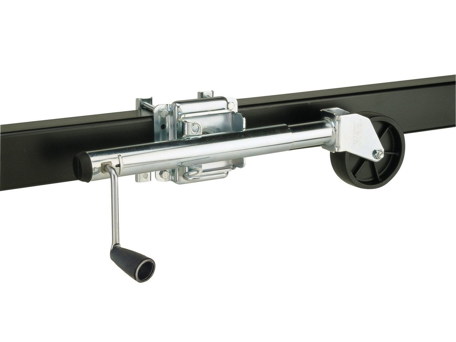 REESE Towpower 74410 Trailer Jack