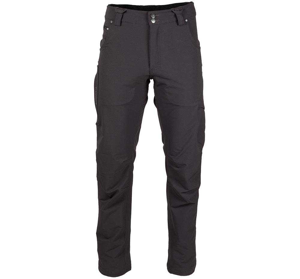 TrueWerk T2 Work Pants