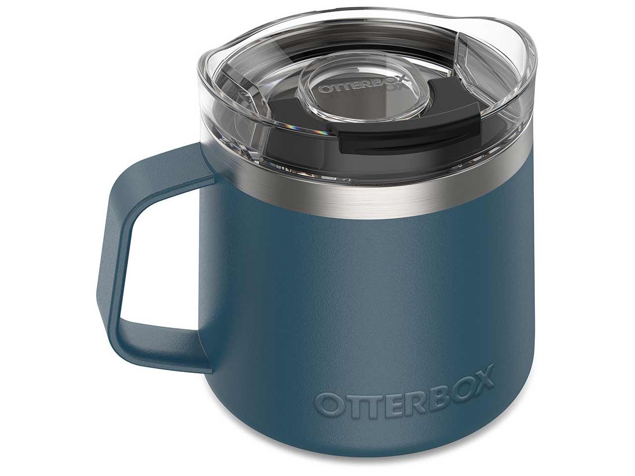 OtterBox Elevation Tumbler Mug