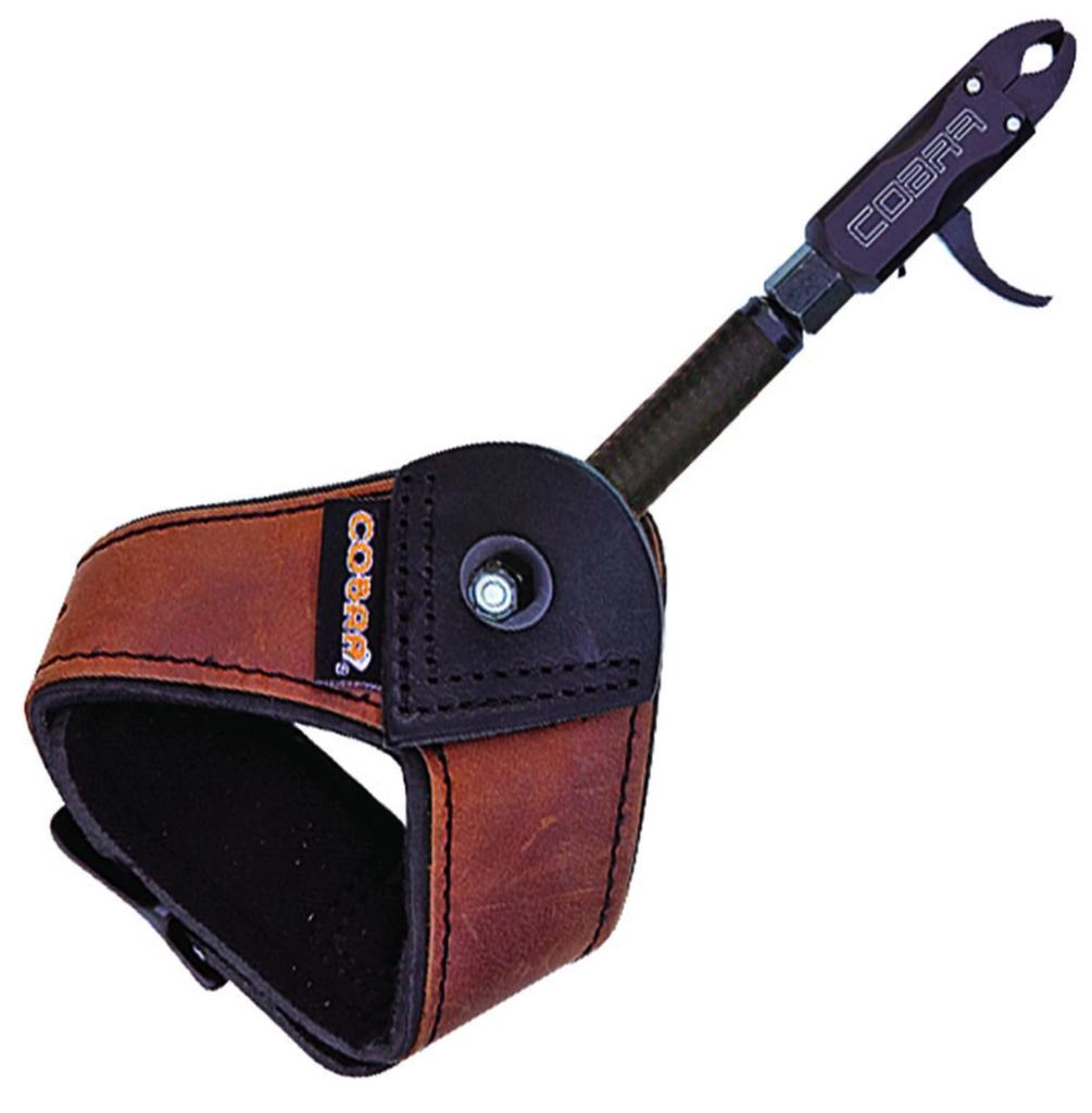 Cobra Pro Caliper