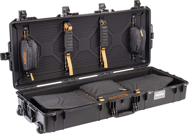 Pelican Air Elite 1745 Bow Case