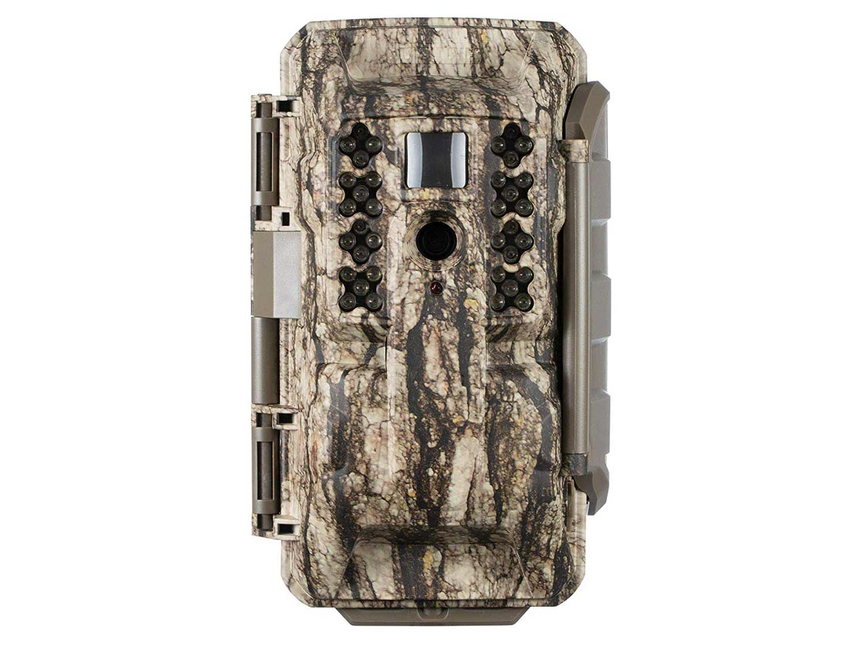 Moultrie Mobile XV7000i Cellular Trail Camera