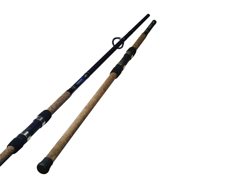 Okuma Longitude Surf Graphite Rods
