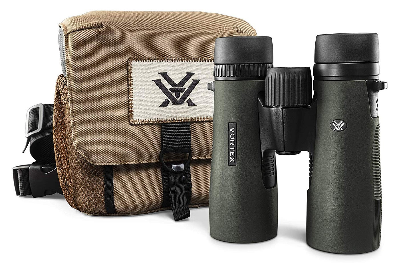 3 Optics that Make Great Gifts for Shooters