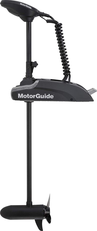 MotorGuide Xi3-55FW48