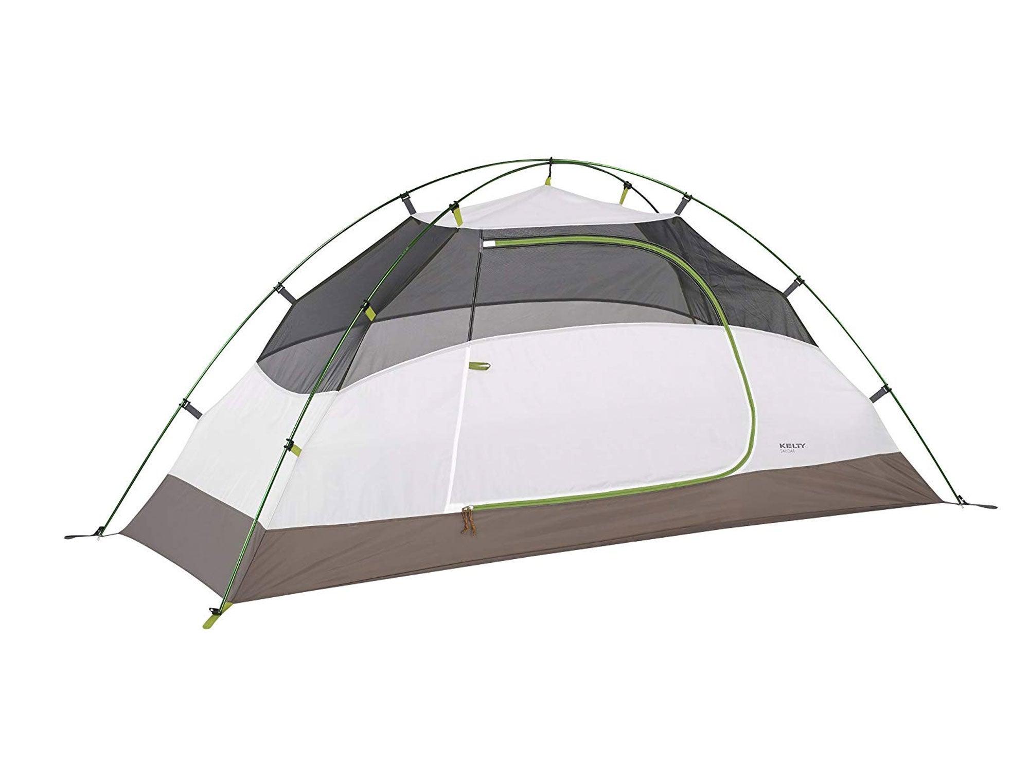 Kelty Salida Camping and Backpacking Tent