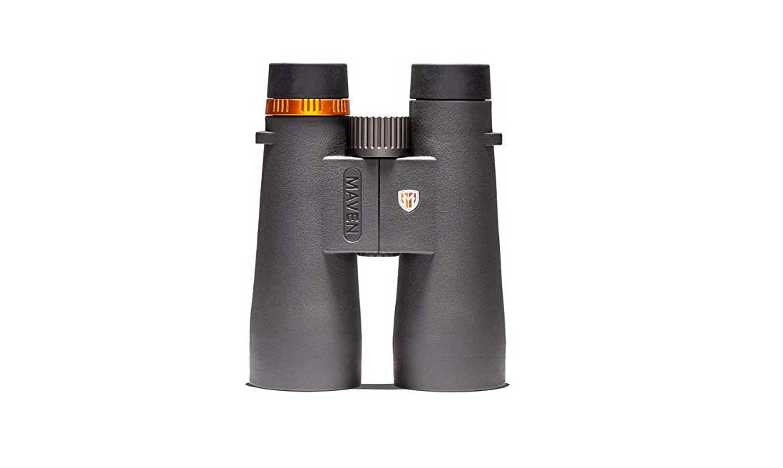 Maven C.3 Binoculars
