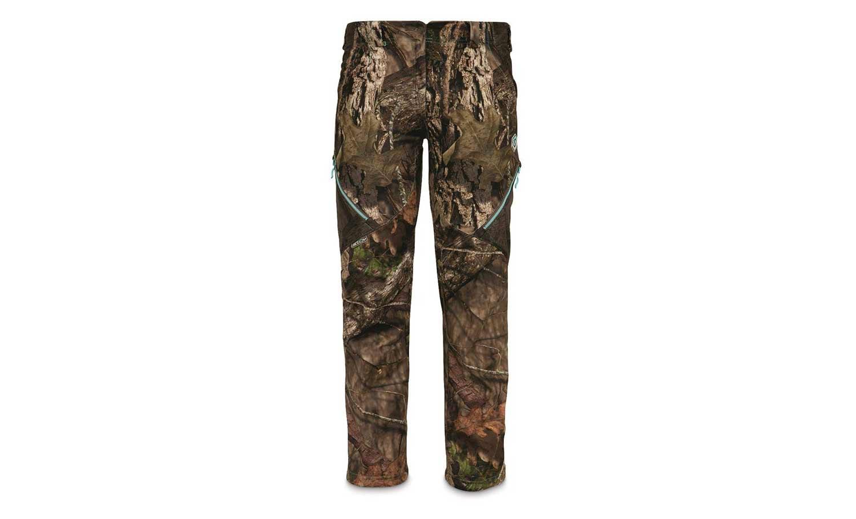 Scentlok Full Season TAKTIX Hunting Pants