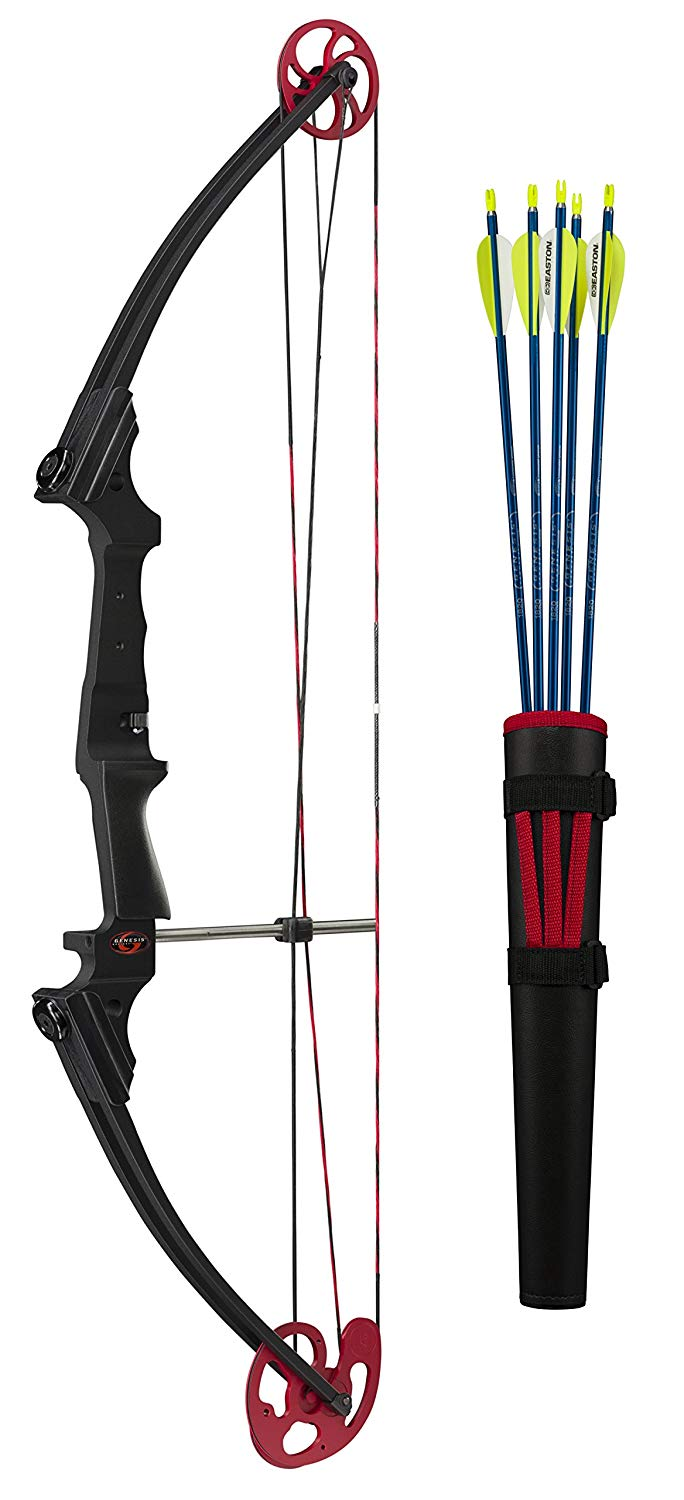 archery bow for youth