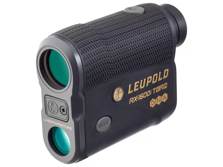 Leupold RX-1600i TBR Rangefinders