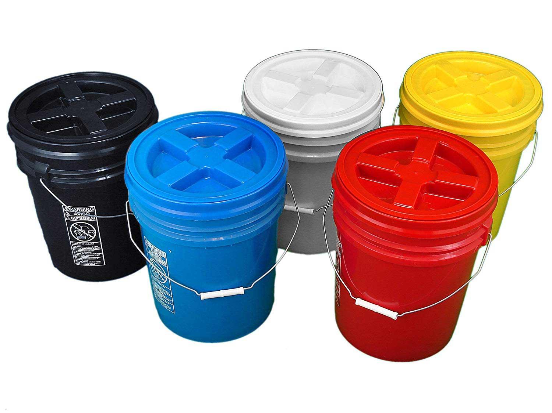 7-bucket-five-colored-gallon-buckets.jpg