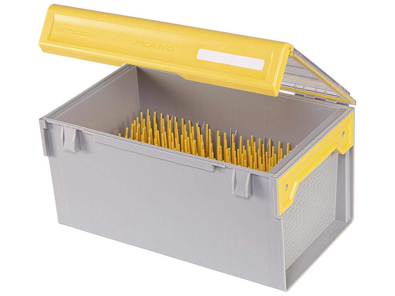 Plano Edge Master Crankbait XL Tackle Box