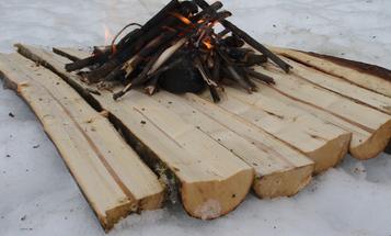 10 Survival Tips To Get You Through Winter