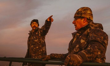 How Do We Really Recruit New Hunters? Here Are 5 Honest Perspectives