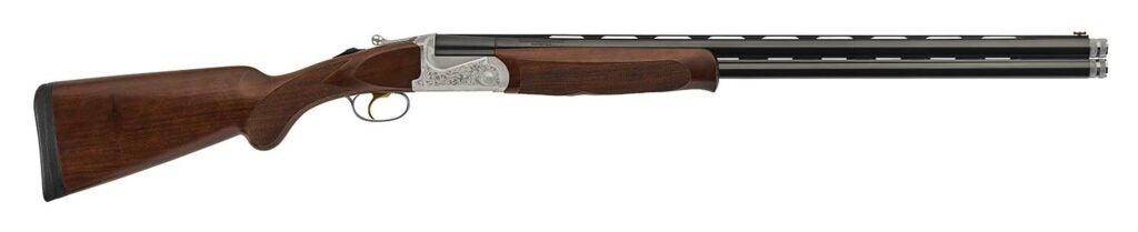 Franchi Instinct SLX shotgun