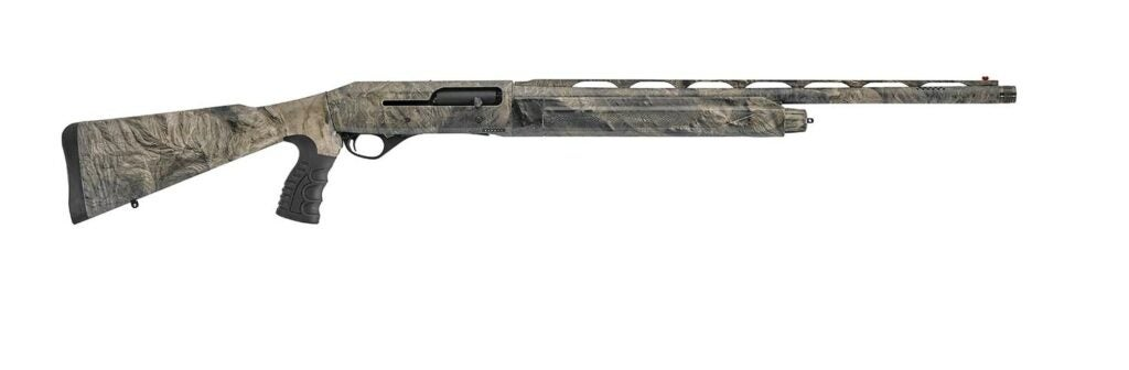 Stoeger M3500 Predator/ Turkey shotgun
