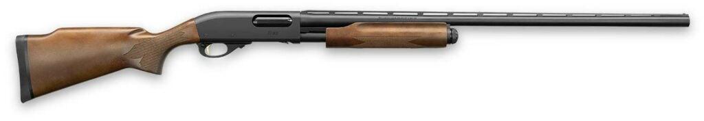 Remington 870 Trap