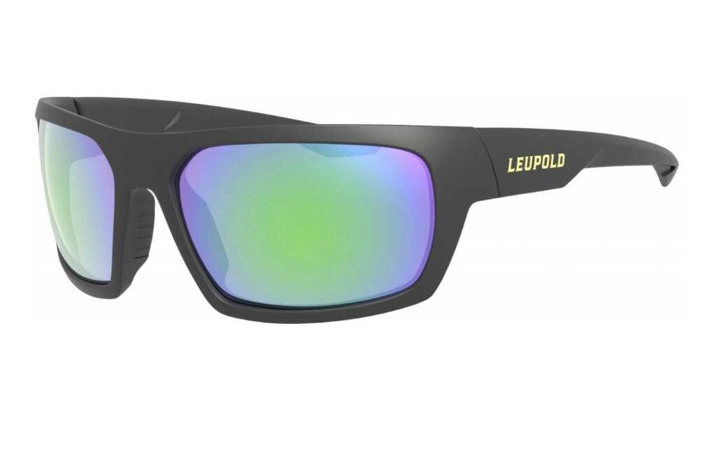 Leupold hunting sunglasses