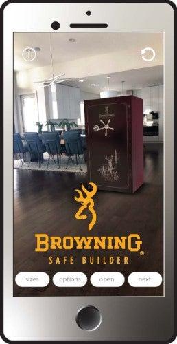 browning-safe-builder.jpg