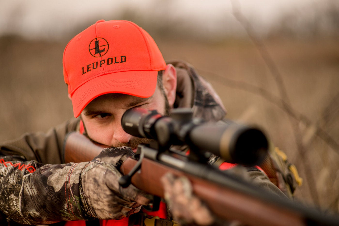 Top 5 Shooting Mistakes Hunters Make (And How to Fix Them)