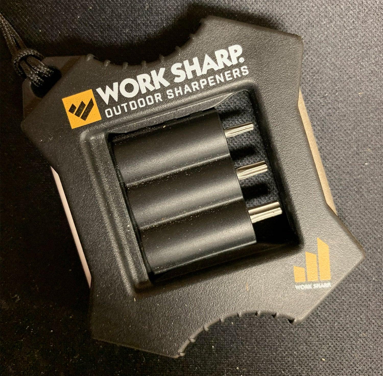 Work Sharp EDC Micro