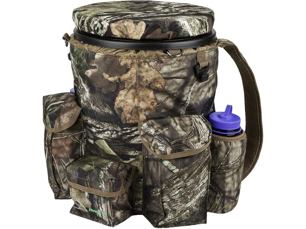 The Venture Bucket Pack