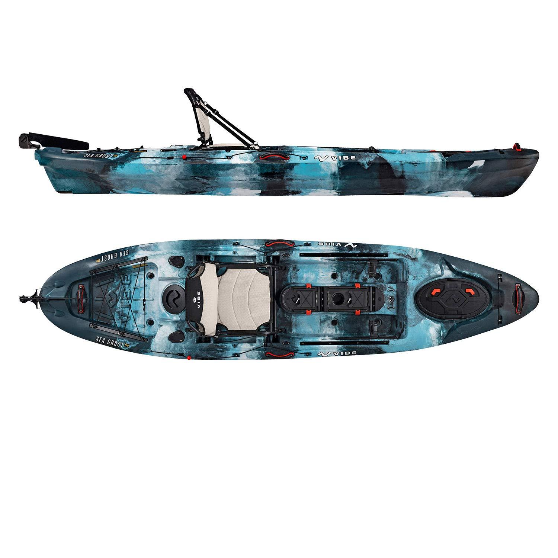 Brooklyn Kayak Company RA220