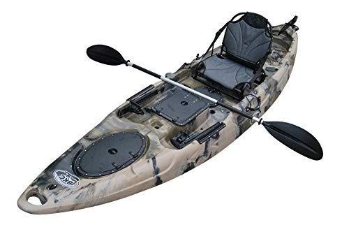 bkc-single-fishing-kayak.jpg