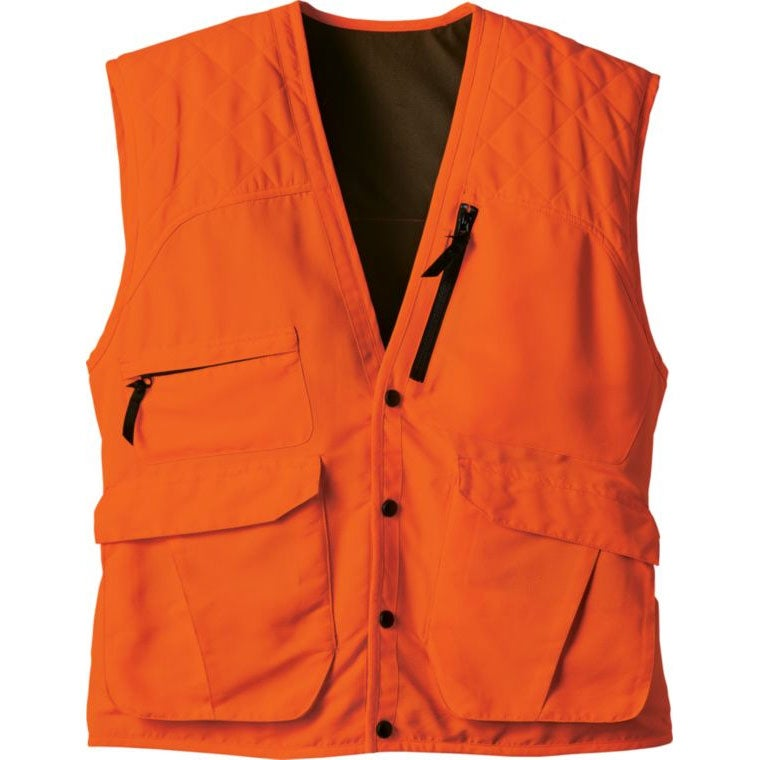 Cabela's Men's Blaze Pro Guide® II Vest