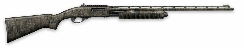 Remington 870 .410
