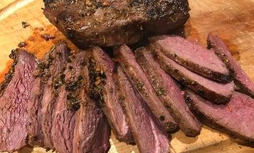 8 Ways to Prepare Snow Goose Meat
