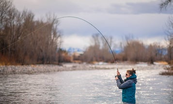 What's Gained and Lost by Privatizing River Access?