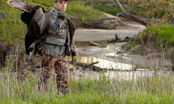 25 Top Turkey Hunting Tips