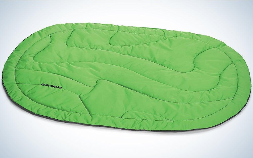 RUFFWEAR Highlands Bed