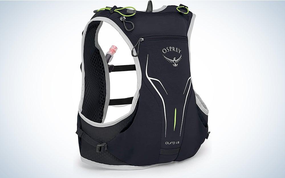 Osprey Duro Vest