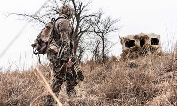 50 Hunter Stereotypes from Every State