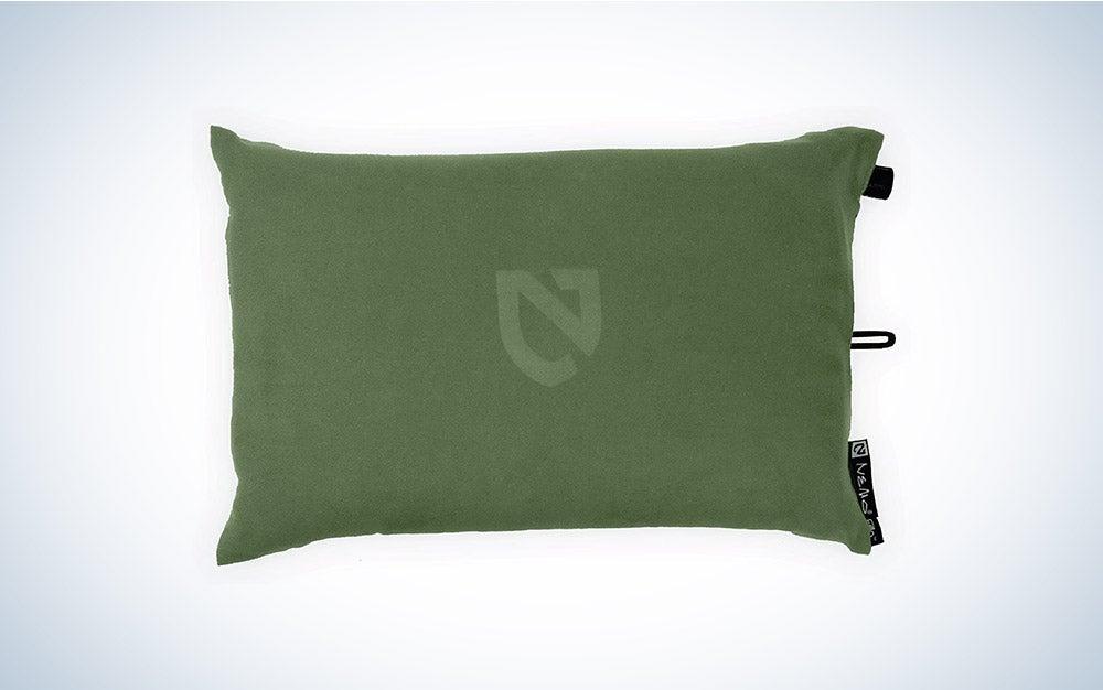 Nemo Fillo Inflatable Travel Pillow
