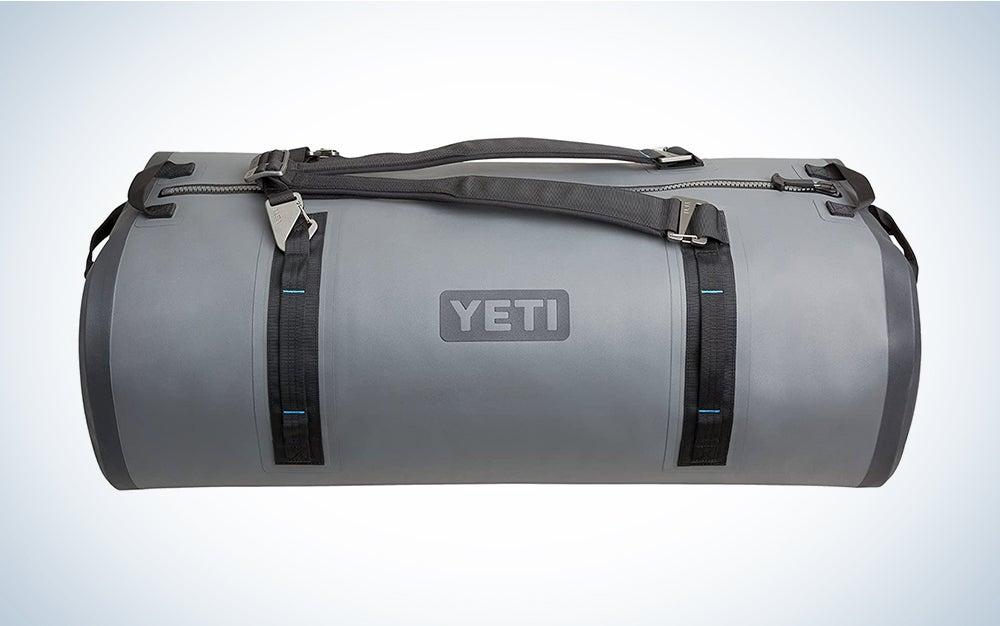 YETI Panga Airtight Waterproof and Submersible Bag
